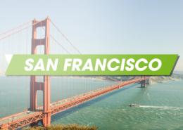 Mit App Camps in San Francisco