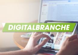 Schule und Digitalbranche zusammenbringen