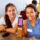 App Entwicklung im Unterricht