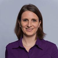 Diana Knodel Gründerin App Camps