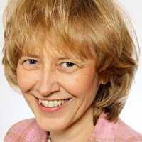 Prof. Dr. Ingrid Schirmer Beirat App Camps