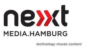 nextmedia App Camps Partner
