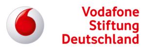 Vodafone Stiftung Deutschland App Camps Partner