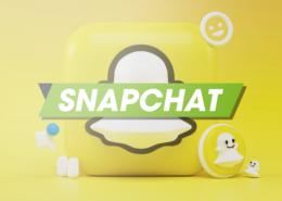 Gastbeitrag: Snapchat-Nachhilfe für Erwachsene