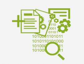 Daten und Internet Modul 1