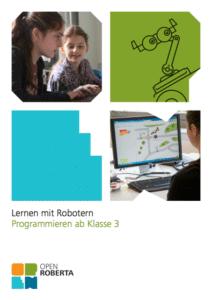 Projekt IT2School der Wissensfabrik
