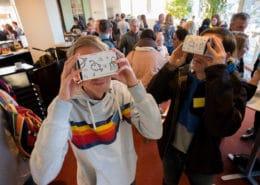 Rückblick: So war der erste Digital Summit für Lehrkräfte
