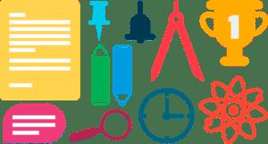 Unterrichtsmaterialien für forschendes Lernen