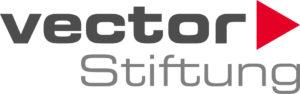 Logo Vector Stiftung