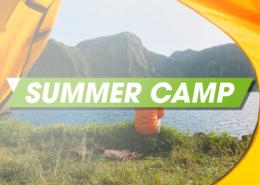 Künstliche Intelligenz Summer Camp