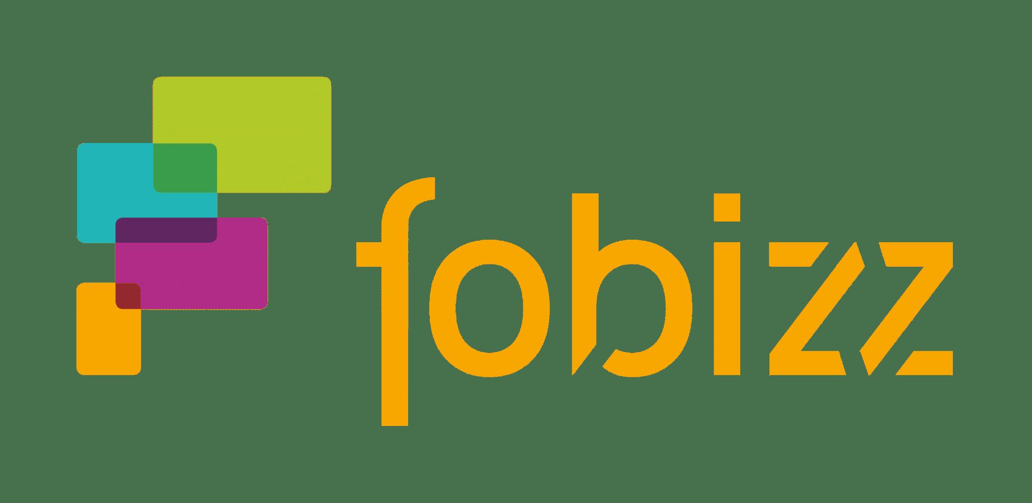 Fobizz Logo
