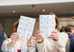 Digital Summit 2020: Rückblick des Lehrerkongresses
