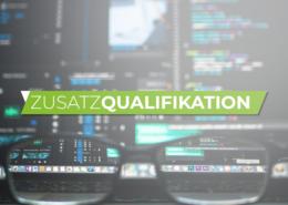 Zusatzqualifikation Informatische Grundbildung: Das sagen die TeilnehmerInnen