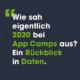 AppCamps-Rückblick
