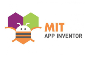 Icon App Inventor