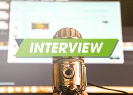 Interview: Ein Vater erklärt mit App Camps die Welt der Informatik