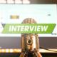 Interview von App Camps