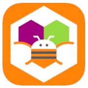 MIT APP Inventor App Icon