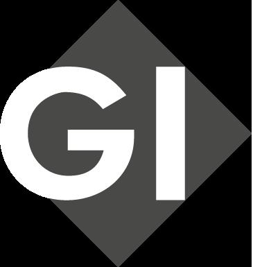 Mit rund 20.000 Mitgliedern ist die GI die größte Fachgesellschaft für Informatik im deutschsprachigen Raum. © Gesellschaft für Informatik