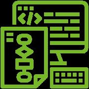 Icon Webinare