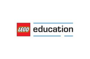 Logo Lego Education