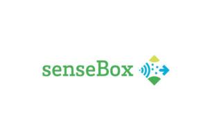 Logo senseBox