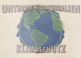 Klima im Klassenraum: Spannende Unterrichtseinheiten zum Thema Nachhaltigkeit