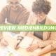 Review der Zusatzqualifikation Medienbildung