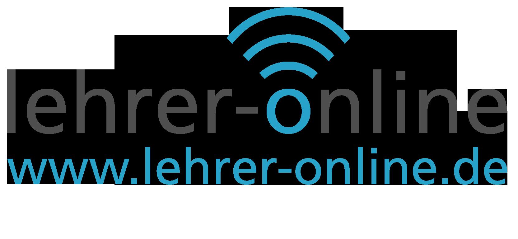 lehrer-online bietet eine vielfältige Auswahl an Unterrichtsmaterialien zu verschiedensten Themen. © lehrer-online.de