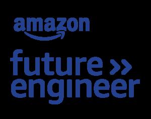Logo Amazon Future Engineer