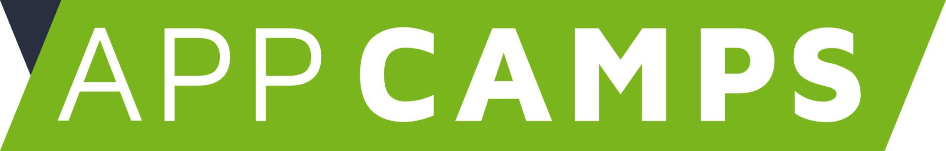 App Camps Logo