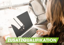 Zusatzqualifikation Medienbildung: Das sagen 200 TeilnehmerInnen