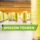 Beitragsbild Amazon Class Chat